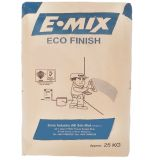 eco-friendly skim coat finish, skim coat finish