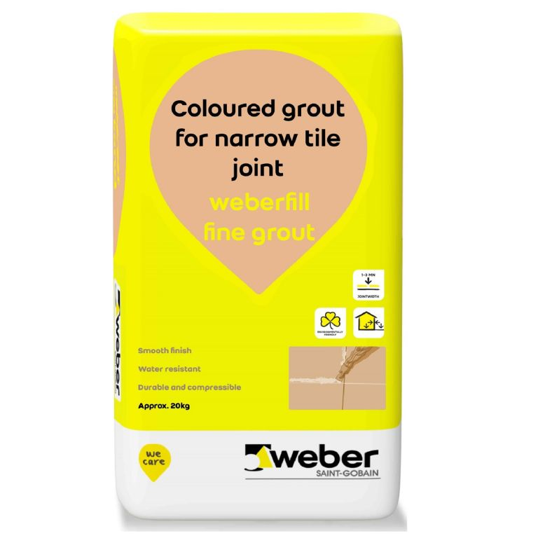 tile grout, color grout, joint, tile joint