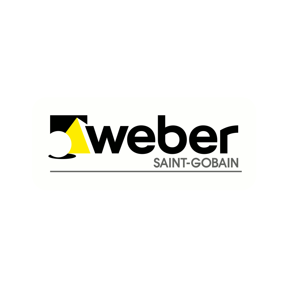 weber shrinkage compensated grout